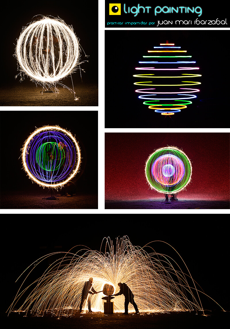 light-painting-ibarzabal